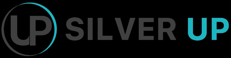 SilverUp