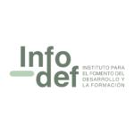 logo_512_INFODEF