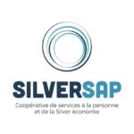 logo_512_SILVERSAP
