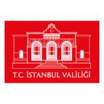 logo_512_TC_ISTANBUL