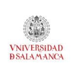 logo_512_UNIVERSITY_SALAMANCA