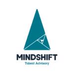 logo_512_MINDSHIFT_Plan de travail 1 copie 3